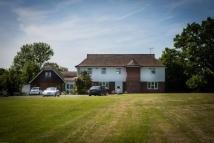 4 bed Link Detached House in Malthouse Lane...