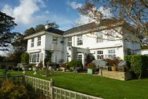 Detached house for sale in Wheatsheaf Road, Henfield