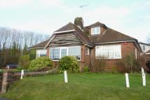 3 bed Detached property for sale in Court Close, Patcham...