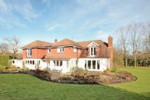 4 bedroom Detached home for sale in West End Lane, Henfield