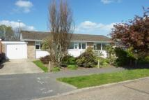 3 bedroom Detached Bungalow for sale in Furners Mead, Henfield
