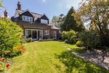 3 bed semi detached home for sale in Jolesfield...