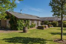 Cottage for sale in Eastlands Lane, Cowfold...