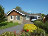 Broomfield Road Detached Bungalow for sale