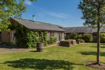 3 bed Detached property for sale in Eastlands Lane, Cowfold...