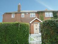 4 bed semi detached property for sale in Henfield Common South...
