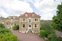 1 bed Flat to rent in Bayham Road, Sevenoaks