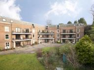 Apartment for sale in Sevenoaks, TN13, Kent