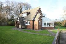 2 bed Detached home for sale in Seal Chart
