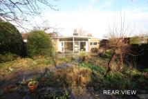 Bungalow for sale in Main Road, Sundridge