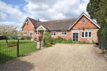 3 bedroom Detached house for sale in Penshurst Road, Leigh