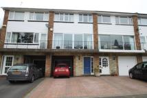 3 bed Terraced property for sale in Valley Drive, Sevenoaks