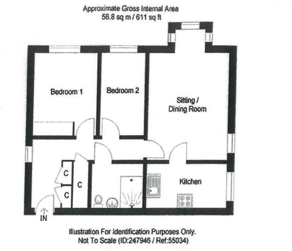 Floorplan - to use.j