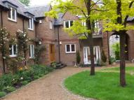 Flat to rent in Brasted, Westerham