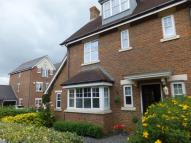 4 bedroom Town House in Woodford Grove...