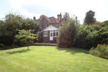 3 bed semi detached house in Clenches Farm Road...