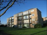 1 bed Studio flat to rent in Tower Close, Gosport...