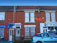 2 bedroom property in Cambridge Road, Gosport...