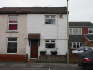 Grove Road Terraced property to rent