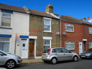 3 bedroom Terraced house in Leonard Road, Gosport...
