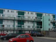 2 bed Maisonette in Magennis Close, Gosport...