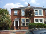 3 bedroom semi detached house to rent in Bay Road, Alverstoke...