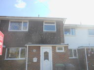 3 bedroom Terraced property in Norfolk Road, Gosport...