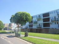 Maisonette in Williams Close, Gosport...