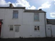 Ground Flat to rent in 1 Durham Street, Gosport...