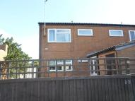 3 bed End of Terrace home to rent in Stanley Close, Gosport...