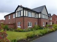 Apartment to rent in Durham Dv, Chorley