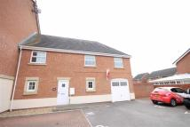 property to rent in Marine Cr, Chorley