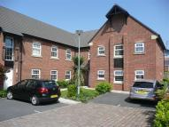 Apartment in Spinners Court, Chorley...