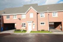 4 bed Mews to rent in Bracken Ghyll Close...