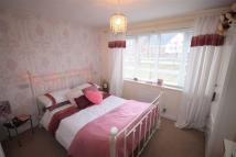 3 bedroom Detached property in Chandlers Close...
