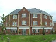 2 bed Apartment in Durham Drive, Chorley...