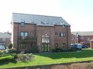 Apartment to rent in Highland Drive, Chorley...