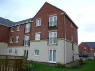 Apartment in Main Street, Chorley