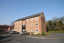 Apartment to rent in Old Wood Close, Chorley