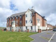 2 bedroom Apartment in Cornwall Ave, Chorley