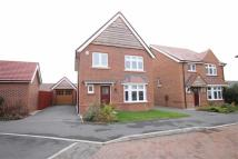 3 bedroom Detached home for sale in Seaforth Cr, Chorley...