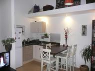 1 bedroom Apartment in Ayrshire Close, Chorley...