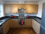 2 bed Apartment in Sunningdale Drive...
