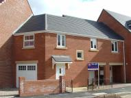 property to rent in Main Street, Chorley