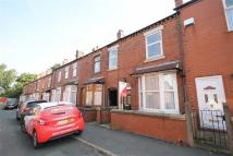 Terraced house to rent in Fielden Street, Chorley