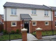 Apartment to rent in Grenadier Walk, Chorley