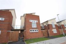 3 bedroom Detached home to rent in Barlow Close