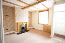 2 bed Terraced home in Babylon Lane, Adlington