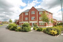 Apartment to rent in Durham Drive...