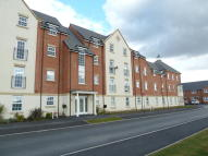 Guernsey Avenue  Apartment to rent